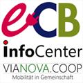 eCB InfoCenter